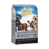 Canidae® Platinum Dog Food