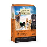 Canidae® Life Stages Lamb & Rice Dog Food