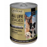 Canidae® Life Stages All Life Stages Canned Dog Food