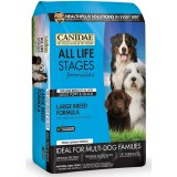 Canidae® Life Stages All Life Stages Large Breed Dog Food