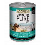 Canidae® Grain Free PURE Sea® Canned Dog Food