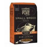 Canidae® Grain Free PURE Petite® Small Breed Chicken Dog Food