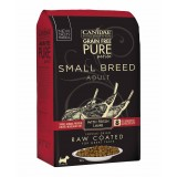 Canidae® Grain Free PURE Petite® Small Breed Lamb Dog Food