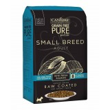 Canidae® Grain Free PURE Petite® Small Breed Salmon Dog Food