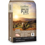 Canidae® Grain Free PURE Elements® Cat Food