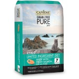 Canidae® Grain Free PURE Sea® Cat Food