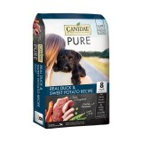 Canidae® Grain Free PURE Duck & Sweet Potato Dog Food