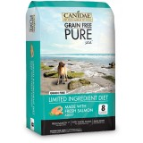 Canidae® Grain Free PURE Sea® Dog Food