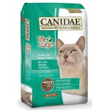 Canidae® Life Stages All Life Stages Cat Food