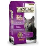Canidae® Life Stages Indoor Cat Food