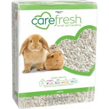 Carefresh® Complete White Paper Bedding