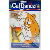 Cat Dancer® Cat Toy
