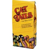 Cat Tails Natural Non-Clumping Cat Litter