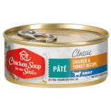 Chicken Soup for the Soul® Adult Canned Cat Food