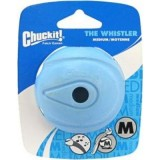 Chuckit!® The Whistler Ball
