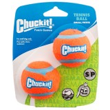 Chuckit!® Tennis Ball Small