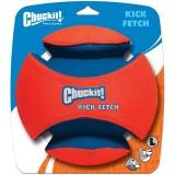 Chuckit!® Kick Fetch™