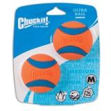 Chuckit!® Ultra Ball®