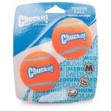 Chuckit!® Tennis Ball Medium