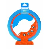 Chuckit!® Fetch Wheel