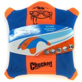 Chuckit!® Flying Squirrel
