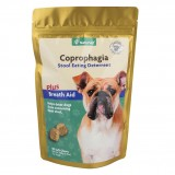 NaturVet® Coprophagia Soft Chews