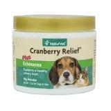 NaturVet® Cranberry Relief™ Powder