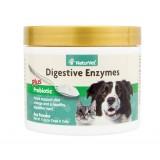 NaturVet® Digestive Enzymes Powder