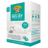 Dr. Elsey's® R&R™ Respiratory Relief Cat Litter