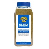 Dr. Elsey's® Ultra Litter Attractant