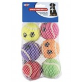 Spot® Tennis Ball Value Pack