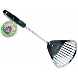 Spot® Metal Litter Scoop