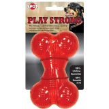 Spot® Play Strong™ Rubber Bone