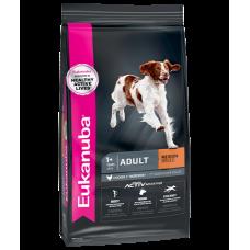 Eukanuba® Medium Breed Adult Dog Food