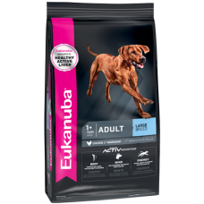 Eukanuba® Large Breed Adult Dog Food