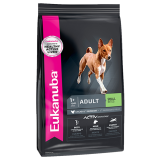 Eukanuba® Small Bites Adult Dog Food