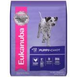 Eukanuba® Puppy Dog Food
