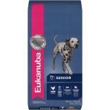 Eukanuba® Senior Dog Food