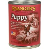 Evanger's® Classic Dinner Canned Puppy Food