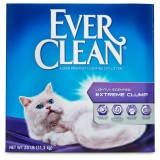 Ever Clean® Scented Clumping Cat Litter