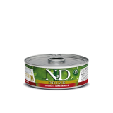 N&D Prime Chicken & Pomegranate Kitten Canned Cat Food
