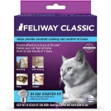 Feliway® Classic Diffuser Kit