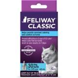 Feliway® Classic Diffuser Refill