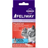 Feliway® MultiCat Diffuser Refill