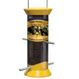 "Droll Yankees® New Generation 8"" Finch Flocker Feeder"