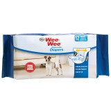 Four Paws® Wee-Wee® Disposable Dog Diapers