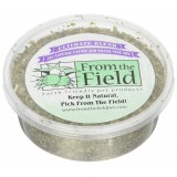 From the Field Ultimate Blend Silver Vine & Catnip
