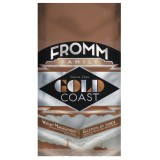 Fromm® Gold Coast Weight Management Dog Food