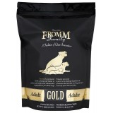 Fromm® Gold Adult Dog Food