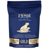 Fromm® Gold Senior Dog Food